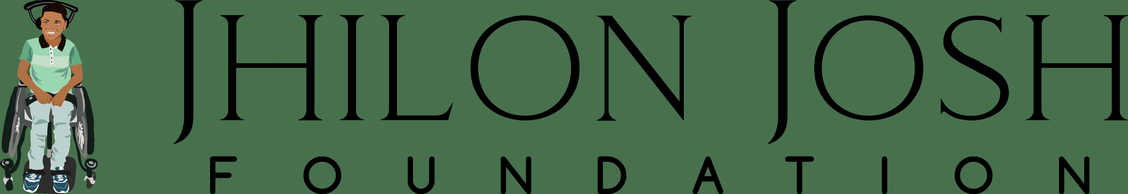 Jhilon Josh Foundation